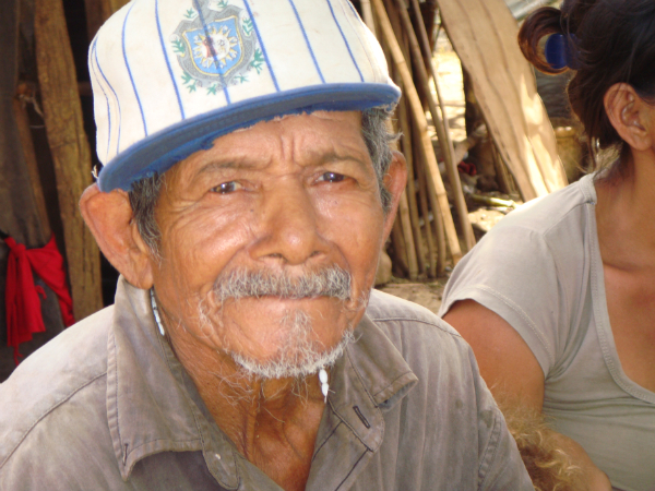 Avó Nica